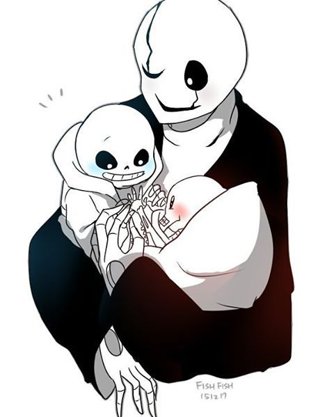 Body Undertale Asriel Dreemurr Full