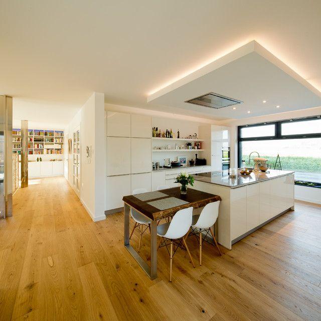 1000+ Ideen zu Hohen Decken auf Pinterest Haus architektur, Hohe decke dekorieren und Schöne