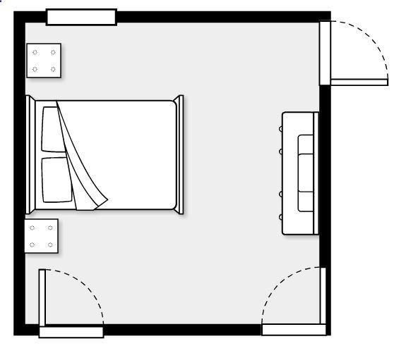 Virtual Kitchen Design Tool Online