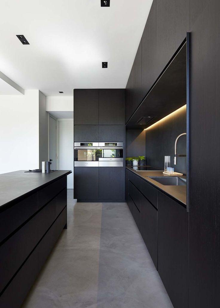 Best Kitchen Designs Australia