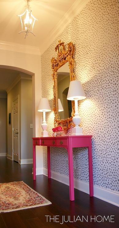Designs With Thibaut A Collection Of Ideas To Try About