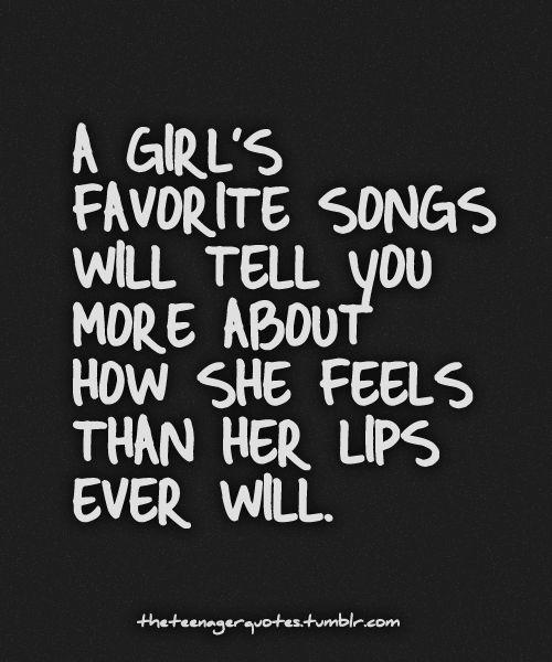 Love Make World Go Round Lyrics