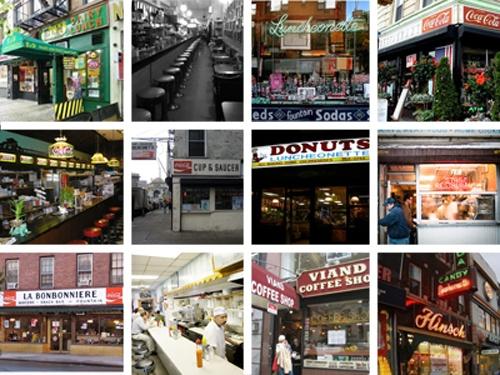 Famous Soul Food Restaurant New York