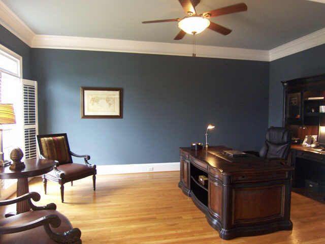 Large Office Desk Sale