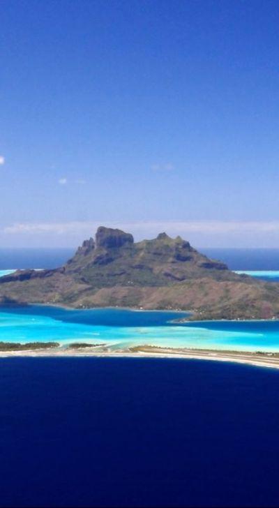 428 best images about Bora Bora on Pinterest | Resorts ...
