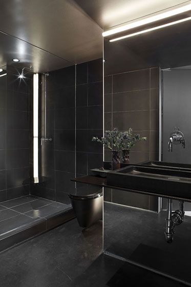 3878 Best Images About Walk In Shower Enclosures On