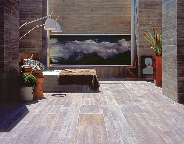 Ceramic Floor Tiles Design