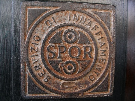 30 best images about SPQR on Pinterest | Coins, Posts and ...