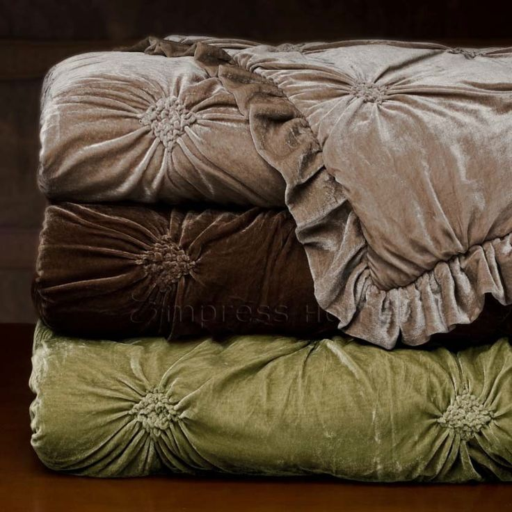 Queen Comforters Brown And Turquoise