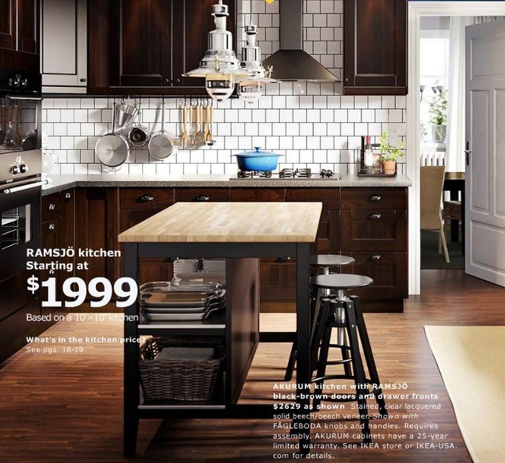 Ikea Kitchens Any Good