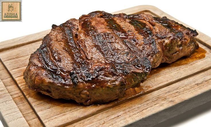 Find Me Steak Restaurant