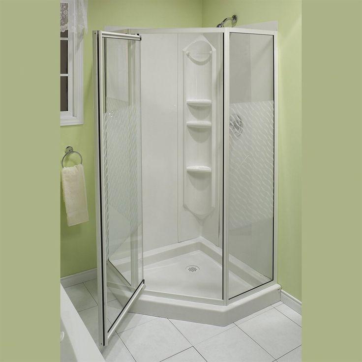 Bathroom Sale Lowes Faucets