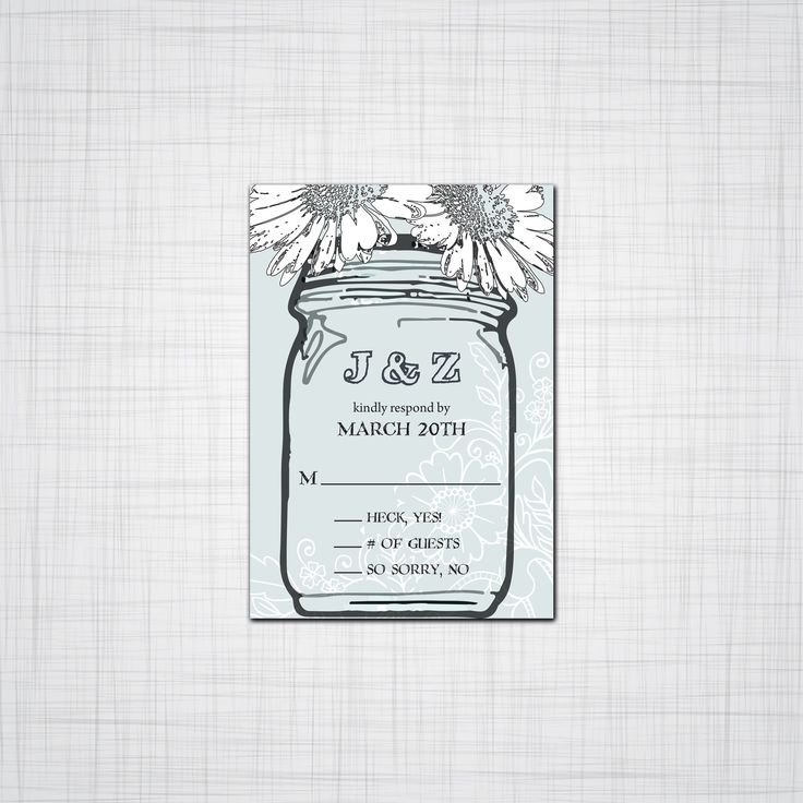 Cheap Invitations Online Baby Shower