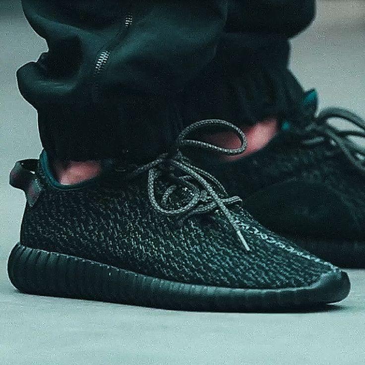 Kanye West Yeezy Shoes Adidas
