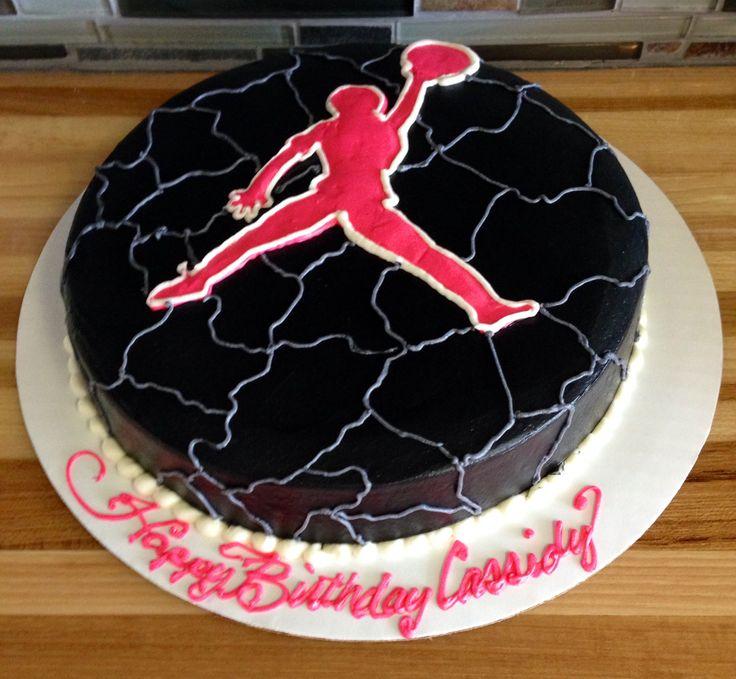 Happy 12th Birthday Cake Boy