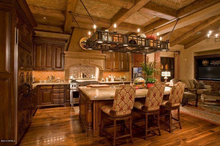 Million Dollar Furniture Catalog