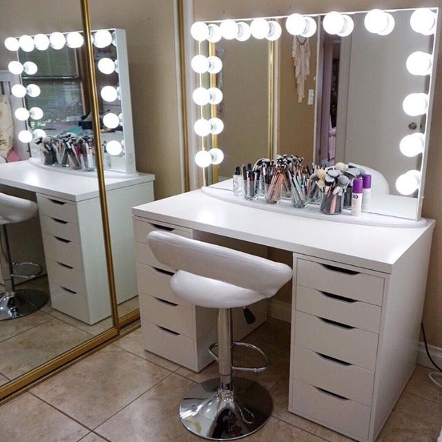 25 B 228 Sta Makeupsamling Id 233 Erna P 229 Pinterest