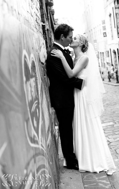Top 87 ideas about Wedding Photography Melbourne on ...