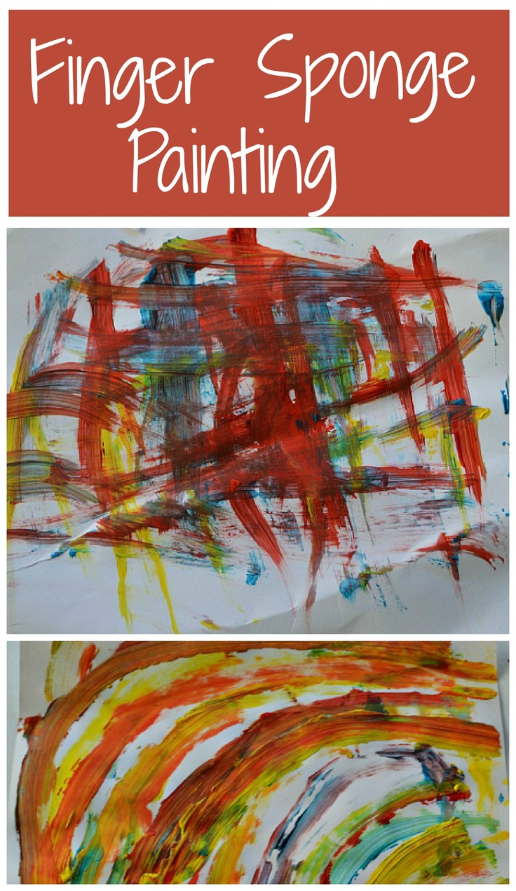 Open Ended Art Projects K 2