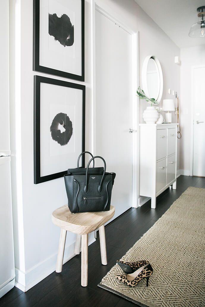 Kitchen Interior Design Small Rooms