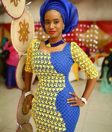 Yellow Dress 3 6 Months
