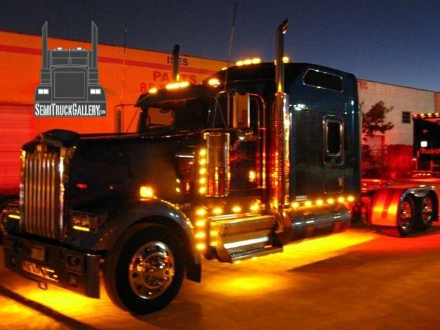 Catalog Truck Freightliner Parts