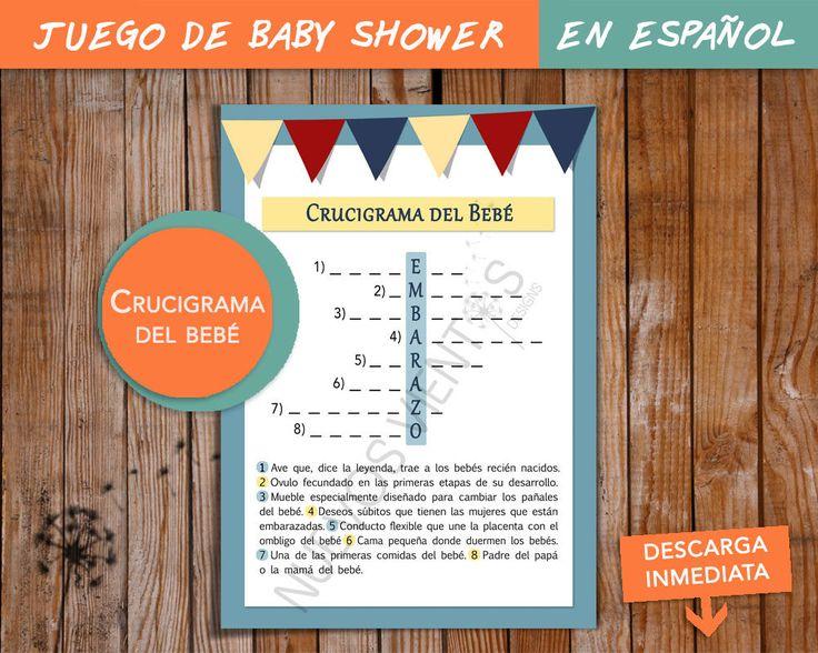 Baby Fashion Juego En Espanol