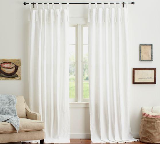 Better Homes Gardens Window Treatments Ideas