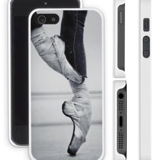 Ipod And 4 Chevron 4 Iphone Case