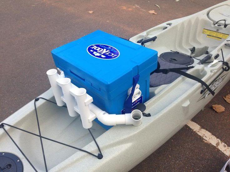Mayfair Cartridge Bilge Pump