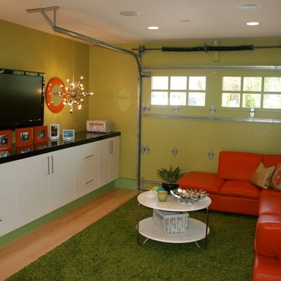1000 Images About Teen Hangout Room On Pinterest Lounge