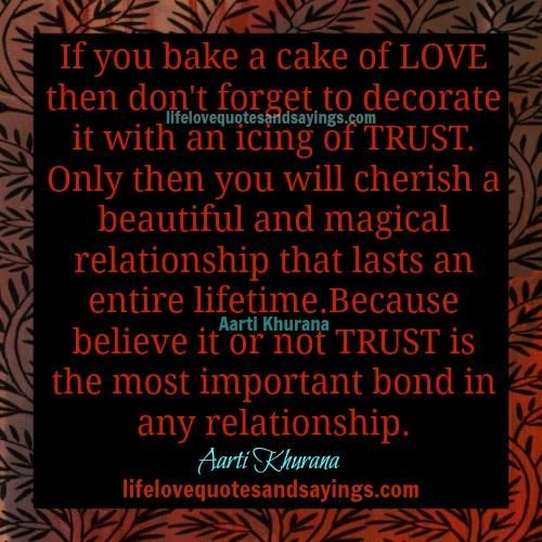 Quotes Khurana S Aarti It Not Relationship About Being