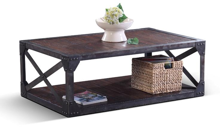 Coffee Table Harvey Norman