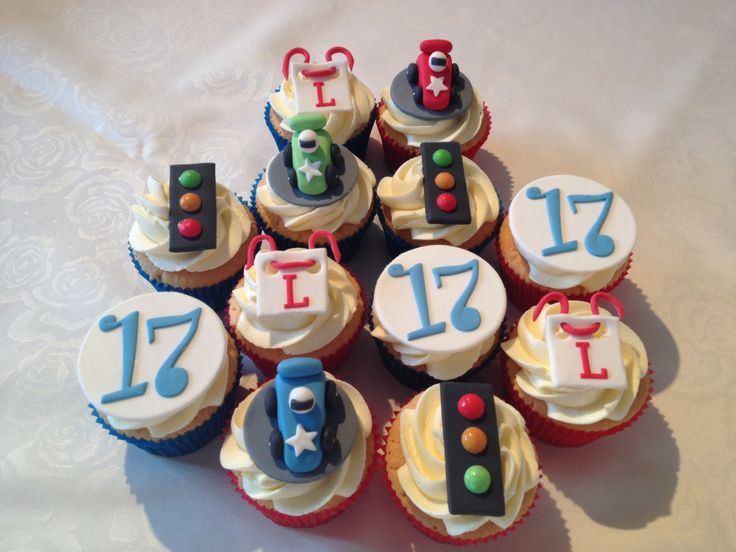 17 Best Images About 17th Birthday On Pinterest Poems