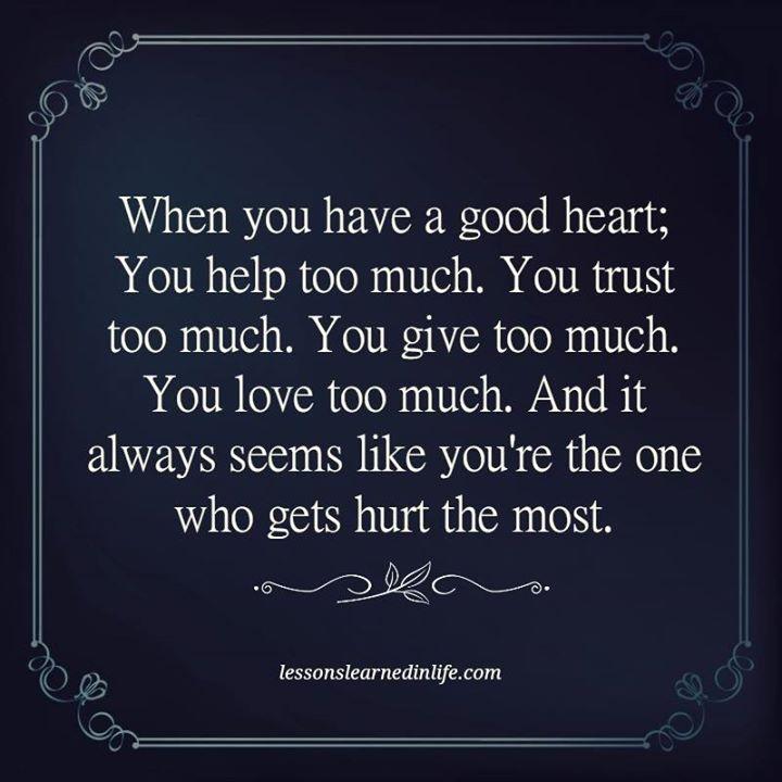 You Always Hurt One You Love Ukulele Tutorial