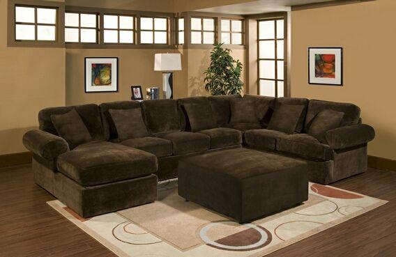 Cheap Sofa And Chair Set
