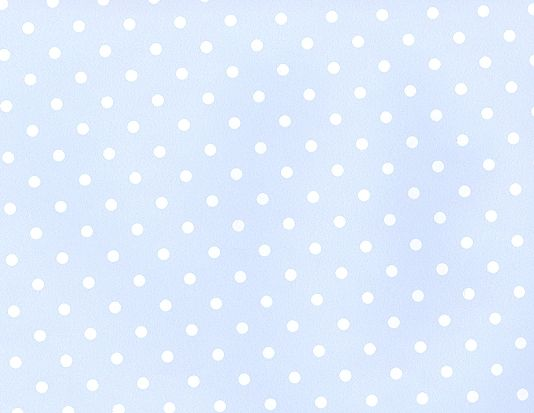 Dot Pink Pale Background Polka