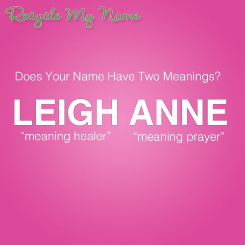 Meanings Bible Names Baby And Girl