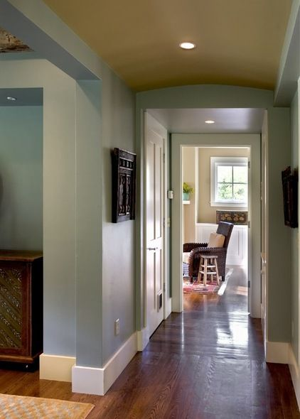 Best Paint Interior Wood Doors