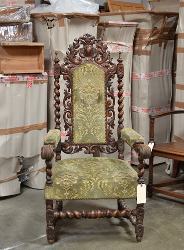 Ancientpoint Com Louis Style Furniture