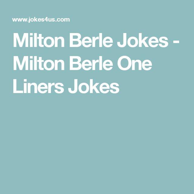 Blonde Jokes One Liners