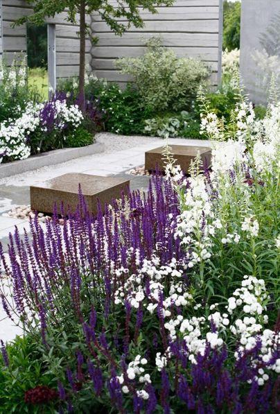 Garden Decoration Gr