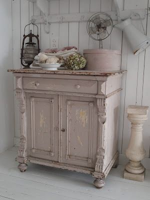 131 Best Images About Buffets Amp Sideboards Chalk Paint