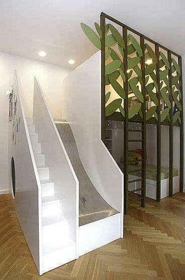 Laundry Room Ideas Ikea Uk