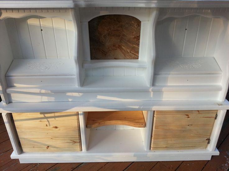 Old Rustic Furniture Sale