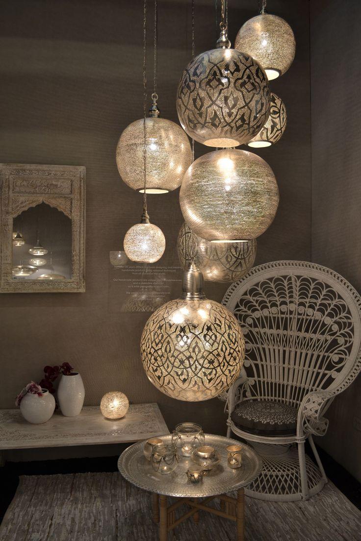 Jelly Jar Light Fixtures