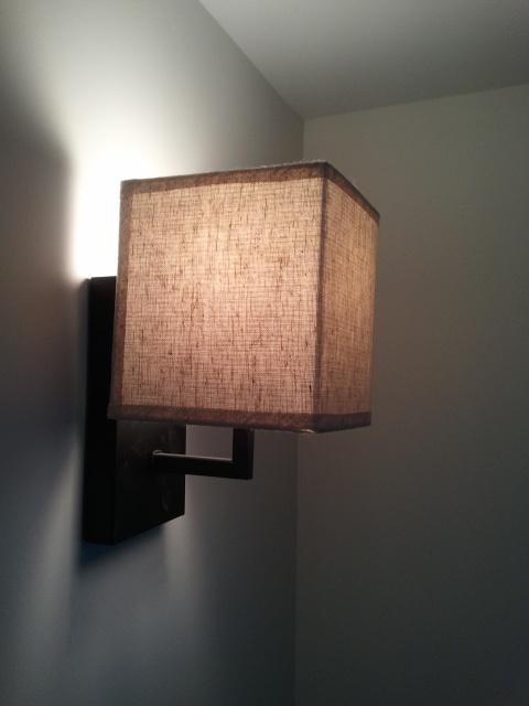 Bathroom Light Fixtures Vintage