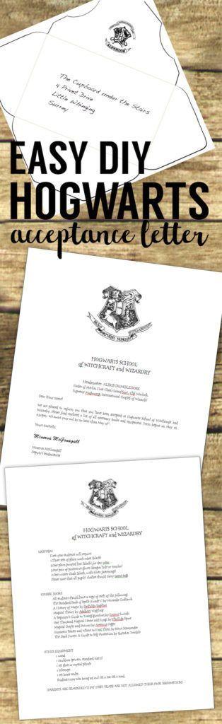 3 Template Potter Harry 9 Ticket 4 Platform