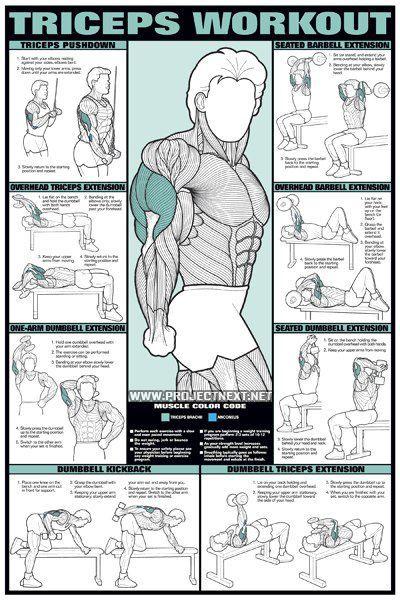 Size Best Arm Exercises