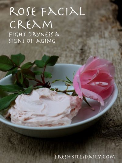 Fresh Skin Care India